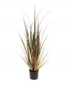 Heinäruukku 150cm GRASS