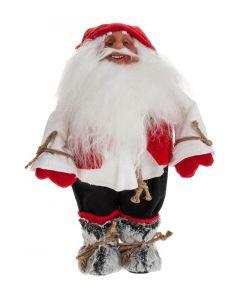 Joulupukki WOOLY