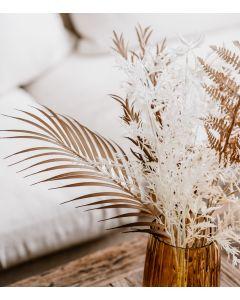 Palm leaf BLOOM